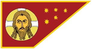 Grande-principauté de Moscou