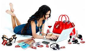 Resultado de imagem para Mas o que vender para ganhar dinheiro na Internet?