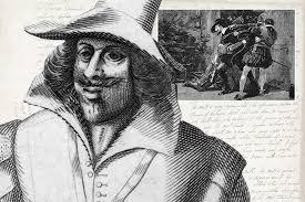 「Guy Fawkes」の画像検索結果