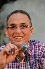 Image result for Antonio GUerrero en Cuba