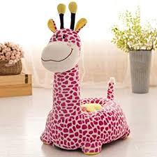 Buy Generic Baby Sofa Seat Cute Cartoon <b>Children Small Seat</b> Sofa ...