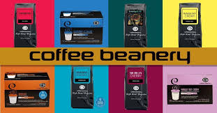 Have a Question? Contact Coffee Beanery Today! | Coffee Beanery
