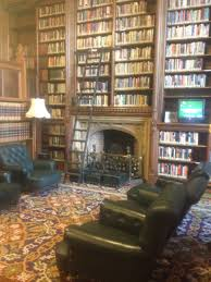 home decor large size furniture awesome pictures of libraries in homes library wall bookshelves home awesome home library furniture
