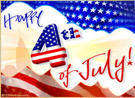 Image result for 4th of july pictures