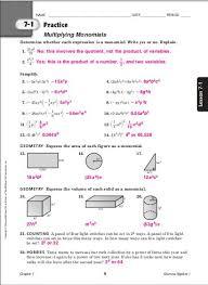 Precalculus homework help   Help Essay   fpdf de