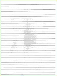 paper printable dotted lined paper template printable dotted lined paper medium size