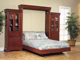 Small Space Design Bedroom Bed For Small Space Monfaso