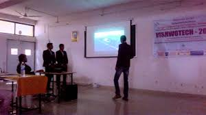 award winning presentation by mechanical engineering students of award winning presentation by mechanical engineering students of vacoe