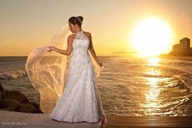 Resultado de imagem para imagens de noiva