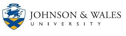 Image result for jwu.edu/college-of-culinary-arts/ logo