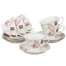 <b>Чайные наборы Lefard</b> в Краснодаре (500 товаров) 🥇