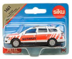 <b>Siku BMW</b> Скорая помощь - купить игрушки <b>Siku</b> по низким ценам ...