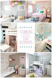 1000 ideas about big girl bedrooms on pinterest girls bedroom modern teen bedrooms and bedrooms bedroom girls bedroom room