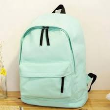 <b>Runningtiger Cute Unicorn Printing</b> Backpack Women School Bags ...