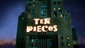 Image result for ten pieces