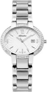 <b>Женские часы Adriatica</b> - купить по выгодной цене