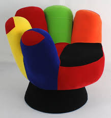modern ideas cool chairs for teens for astonishing cool furniture teens