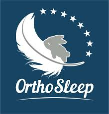 <b>OrthoSleep</b> - Publications | Facebook