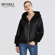 Online Get Cheap <b>Coat Faux Fur</b> -Aliexpress.com | Alibaba Group