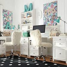 chic home office decor:  fddbdfdacffaaecbd