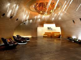 unconventional office space photo 10 futuristic office designs awesome office design