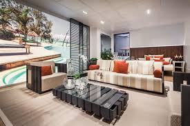 living group london miami luxury living group new showrooms in london and miami
