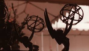 Emmy winners list 2018: Who won at 70th Emmy Awards on ...