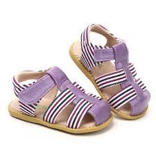 <b>Tipsietoes</b> Brand 2018 <b>Summer</b> Beach Sandals Kids Closed Toe ...