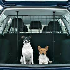 <b>Решетка в багажник</b> для собак купить в интернет зоомагазине ...