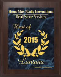 home max realty international reviews