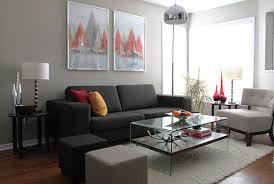 inexpensive living room furniture photo album patiofurn home inexpensive living room furniture photo album patiofurn home budget living room furniture