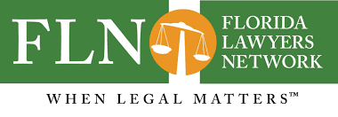 [FLN - Florida Lawyers Network] - [FLN - FTL Power Lunches]
