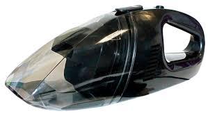 Купить <b>пылесос</b> автомобильный <b>Bradex TD 0380</b>, цены в Москве ...