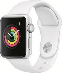Купить <b>APPLE Watch</b> по низкой цене в интернет магазине ...