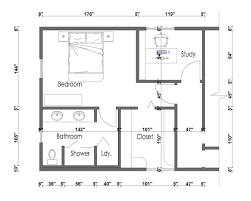 Small Master Bedroom Layout Bedroom Master Bedroom Layout Ideas Modern New 2017 Design Ideas