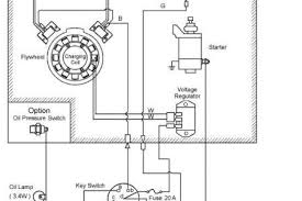 lazer 5 wiring diagram motor replacement parts and diagram lazer lazer 5 wiring diagram wiring engine diagram