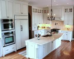 cabinets cabinet remodel budget painting kitchen cabinet doors nj bathroom remodeling costs