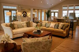 finding the best furniture option for your apartment best furniture images
