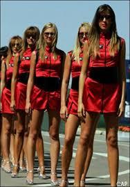 Resultado de imagem para girls pit stop vancouver