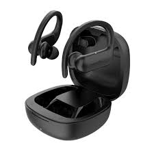 <b>QCY T6 Sports TWS</b> Wireless Earbuds Bluetooth 5.0 With Charging ...
