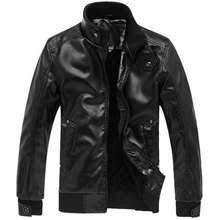 Shop the Latest ZZOOI Leather Jackets in the Philippines in ...