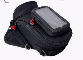 Motorcycle Side Bag Real <b>2016 New Uglybros</b> Ubb 219 Motorcycle ...