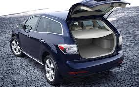 <b>Электропривод крышки</b> багажника – небольшой тюнинг ...