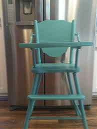 1000 images about high chair on pinterest high chairs wooden high chairs and painted high chairs antique high chairs wooden