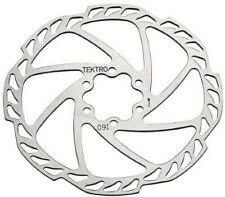 <b>TEKTRO</b> Brake Rotors for <b>Mountain Bike</b> for sale | eBay