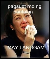funny pictures with funny comments tagalog wallpapers | Places to ... via Relatably.com