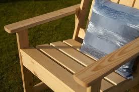 <b>Дачное кресло Timberica</b> Ярви с доставкой по России. Цена ...