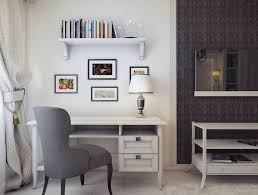 ikea study furniture spectacular workspace home ikea algot white wall mounted storage