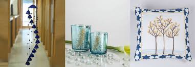 home decor style fun bring in some boho style with these fun items