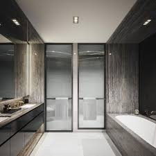 architecture bathroom toilet: kitchen cabinetry and bathroom vanities by dbscabinetscom